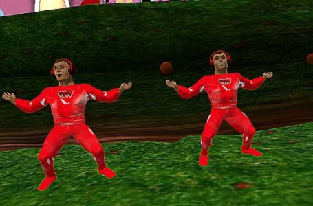 Linden Engineers Will Behave Like Second Life Oompa Loompas