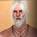 Amigo Uriza Avatar