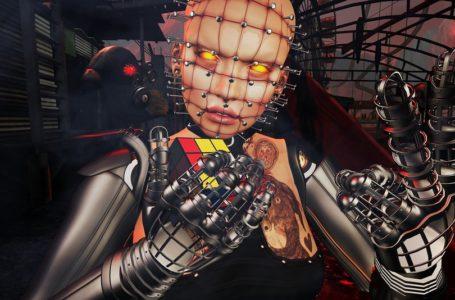 New Linden IA Called ANUS. Artificial NonSense  Understanding Second Life