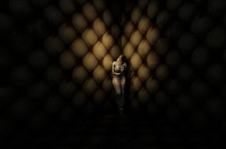Second Life Psychiatrist Included in Premium Soon